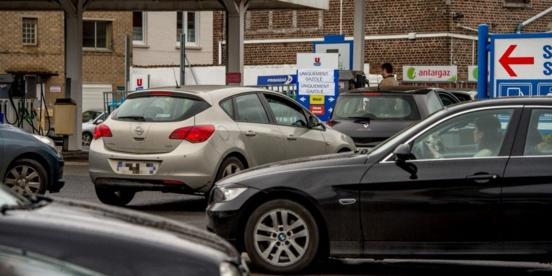 """Emmanuel Lépine : """"Ce n'est pas la CGT qui se radicalise mais le gouvernement"""""""