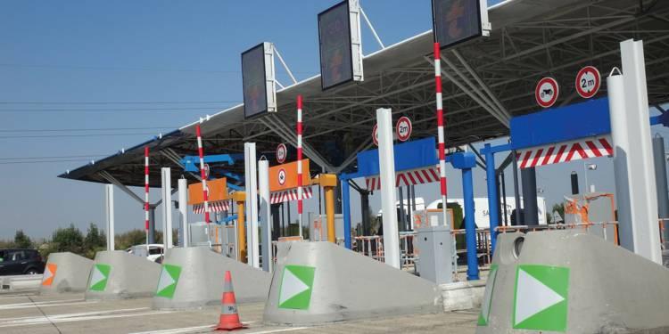 Accord secret entre l'Etat et les sociétés d'autoroutes pour augmenter les prix des péages