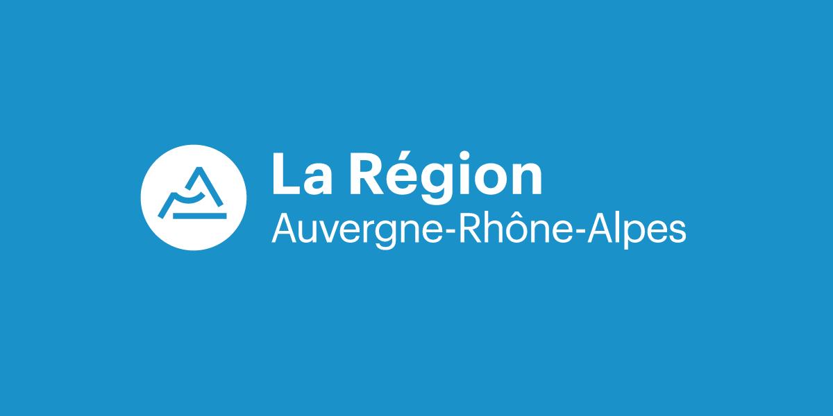 13 millions d'euros, par an, pour les écoles privées en Auvergne-Rhône-Alpes