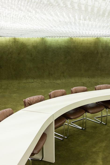 Le c l bre architecte br silien oscar niemeyer est d c d for Architecte bresilien