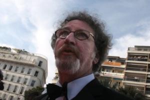 Robert Guediguian appelle à dissoudre le Parti dit « socialiste »