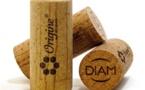 Bouchage du vin: le bouchon écologique