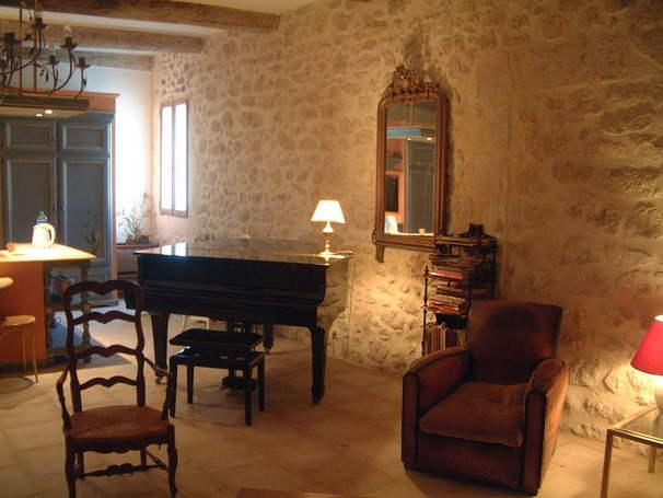 D coration d 39 int rieur marseille - Decoration d un salon ...