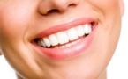 Soins dentaires par des dentistes à Paris
