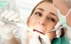 Compétences des dentistes du centre de soins à Paris