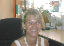 Sylvie AFECTO Assistante
