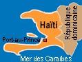 Haïti : l'UNICEF condamne les enlèvements et les assassinats d'enfants