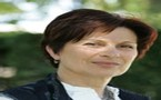 Istres: Michel Caillat en minorité