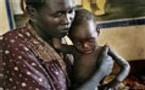 Faim dans le monde: une nouvelle arme contre la malnutrition
