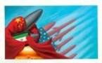 ONU-Iran: la France demande de nouvelles sanctions