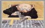 Editoweb España: Actualidad d'el 25 de oct. de 2007