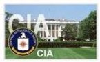 The U.S. government spent $43.5 billion (€30.1 billion) on intelligence in 2007,