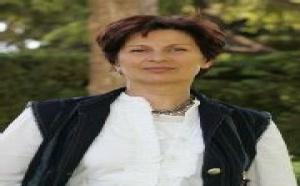 Istres en Ouest Provence: coups de gueule du Maire dans son Blog