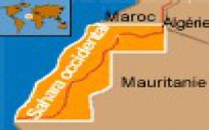 Maroc et Sahara occidental: négociations dans l'impasse