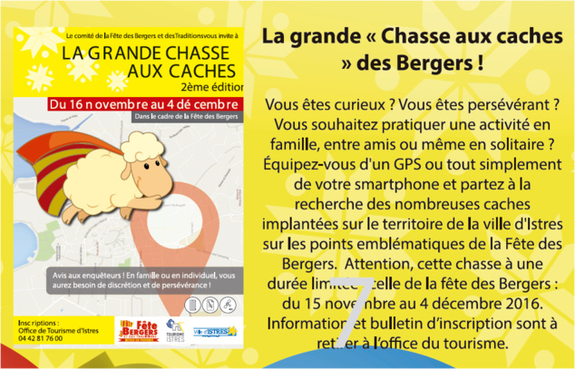 Noël en Provence et exposition permanente