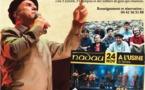 Concert de Nadau