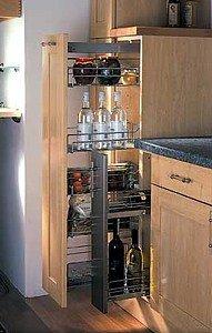 Votre cuisine équipée sur mesure en Provence