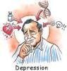 Démasquer la dépression