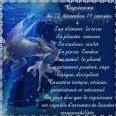 Votre horoscope de l'été 2006.