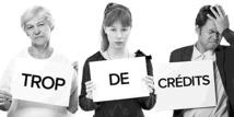 Rachat de crédit immobilier conso: faire appel a un courtier ?