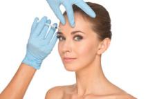 Botox traitement