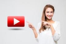 Convertisseur Youtube MP3