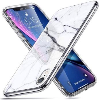 Comment sélectionner une bonne coque iPhone XR ?