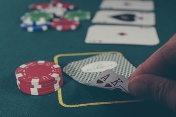 Jouer au casino en ligne : comment bien commencer ?