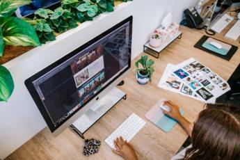 Les intérêts de travailler avec une agence web