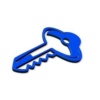 Rachat de crédit : les clés de la réussite