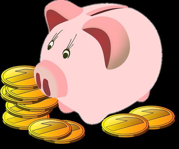 Rachat de credit diminuer ses mensualités