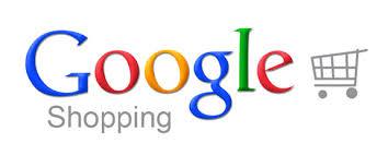 Google Shooping