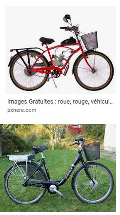 Vélos électriques : la vision sur les avancées majeures pour les prochaines années