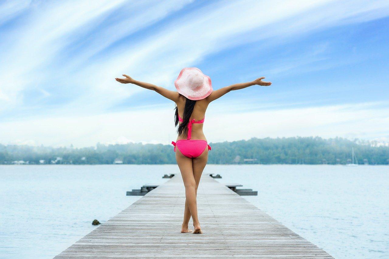 Vacances d'été : Pourquoi choisir un répertoire en ligne pour trouver son camping 3 étoiles?