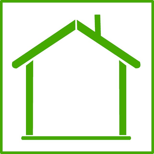 Les constructions avec les nouveaux matériaux écologiques