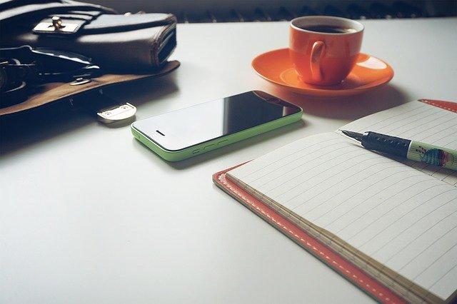 Quel statut pour se lancer en freelance ?