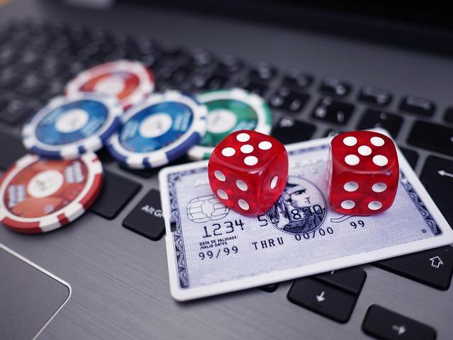Comment identifier le bon casino en ligne ?