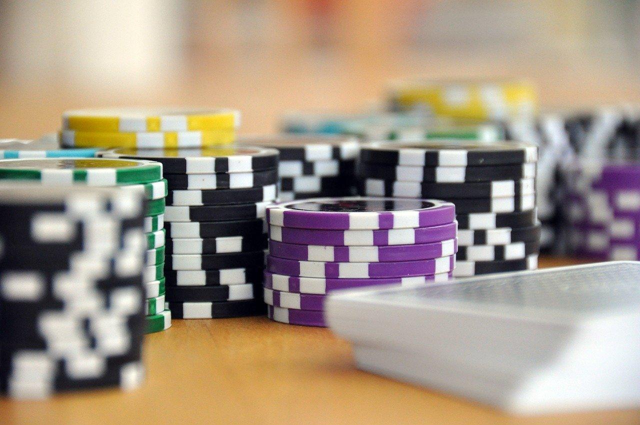 bet365 suisse, pour suivre les actualités en ligne sur les jeux d'argent