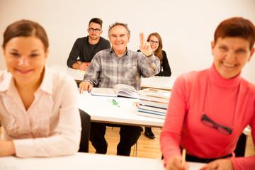 ClassFlow, l'enseignement numérique