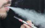 Avantages des e-cigarettes: pourquoi choisir l'e-cig?