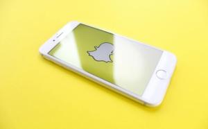 Des conseils pour votre marque sur Snapchat