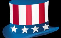 Voyager aux USA : pourquoi et comment obtenir l'ESTA ?