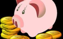 Rachat de credit consommation solvabilité celon l'age