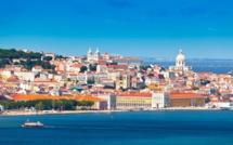 Osez l'achat immobilier à Lisbonne