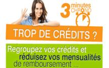 Comment réussir son rachat de crédit ?