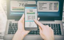 Simuler son crédit en ligne : les avantages