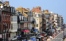 L'investissement locatif en Normandie