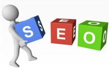 Apprendre à améliorer sa visibilité sur Internet avec une formation SEO