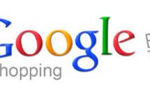 Faire la promotion de ses produits sur Google Shopping
