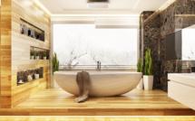 Hotel et spa : optez pour le luxe pour vos voyages !